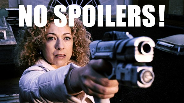 no-spoilers.doctor-who