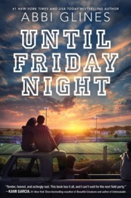 UntilFridayNight-AbbiGlines