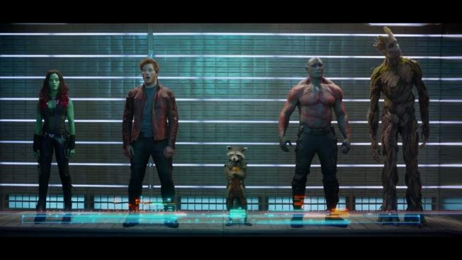 guardianes-de-la-galaxia-personajes