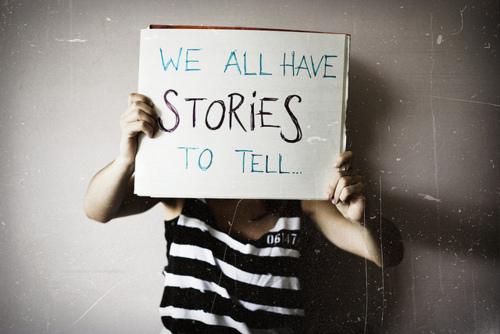 historiasquecontar