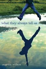 what_they_alwayy_tell_us_portada
