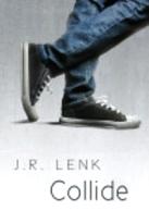 Collide_JRLenk