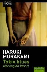 Murakami_TokioBlues
