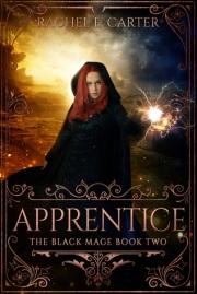 TheBlackMage_2_Apprentice