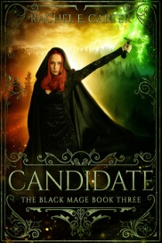 TheBlackMage_3_Candidate