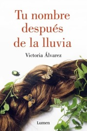 VictoriaAlvarez_DreamingSpires1