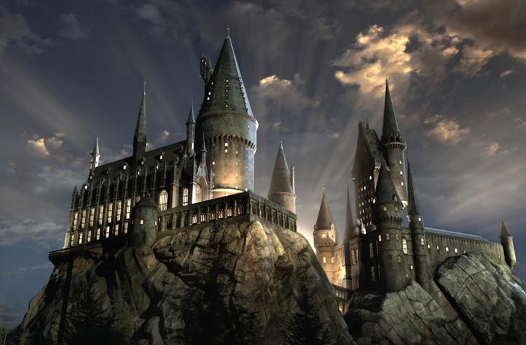 reseña_firstyear_hogwarts